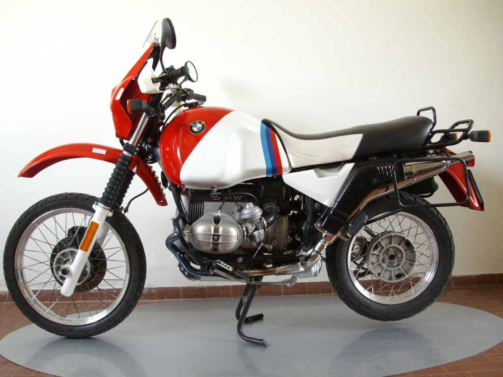 bmwr100gs